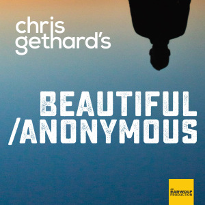 Beautiful Anonymous podcast cover